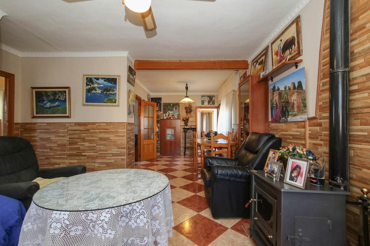Hus in Alhaurín de la Torre R3229033 7
