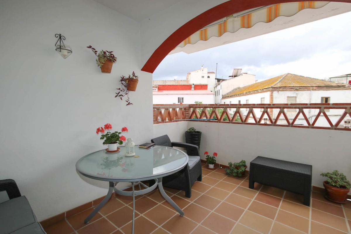 R3264154: Apartment for sale in Alozaina