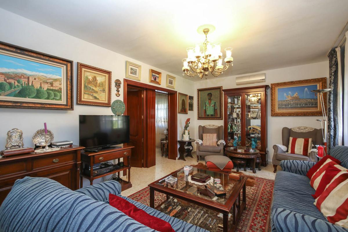 House in Alhaurín de la Torre R3387916 10