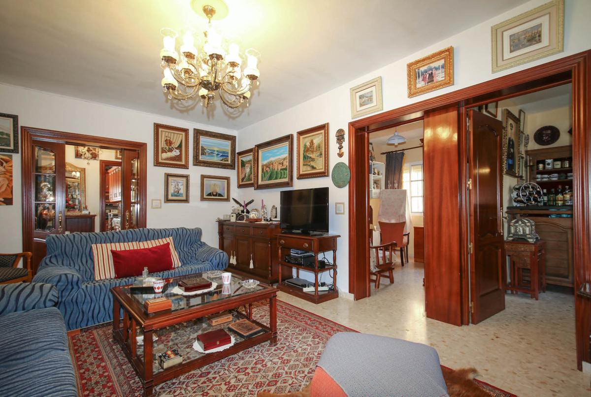 House in Alhaurín de la Torre R3387916 11