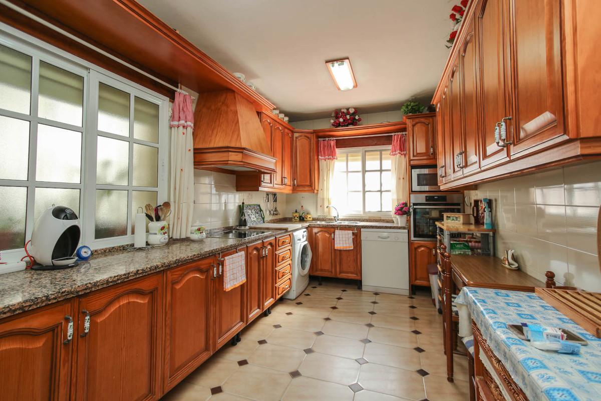 House in Alhaurín de la Torre R3387916 12