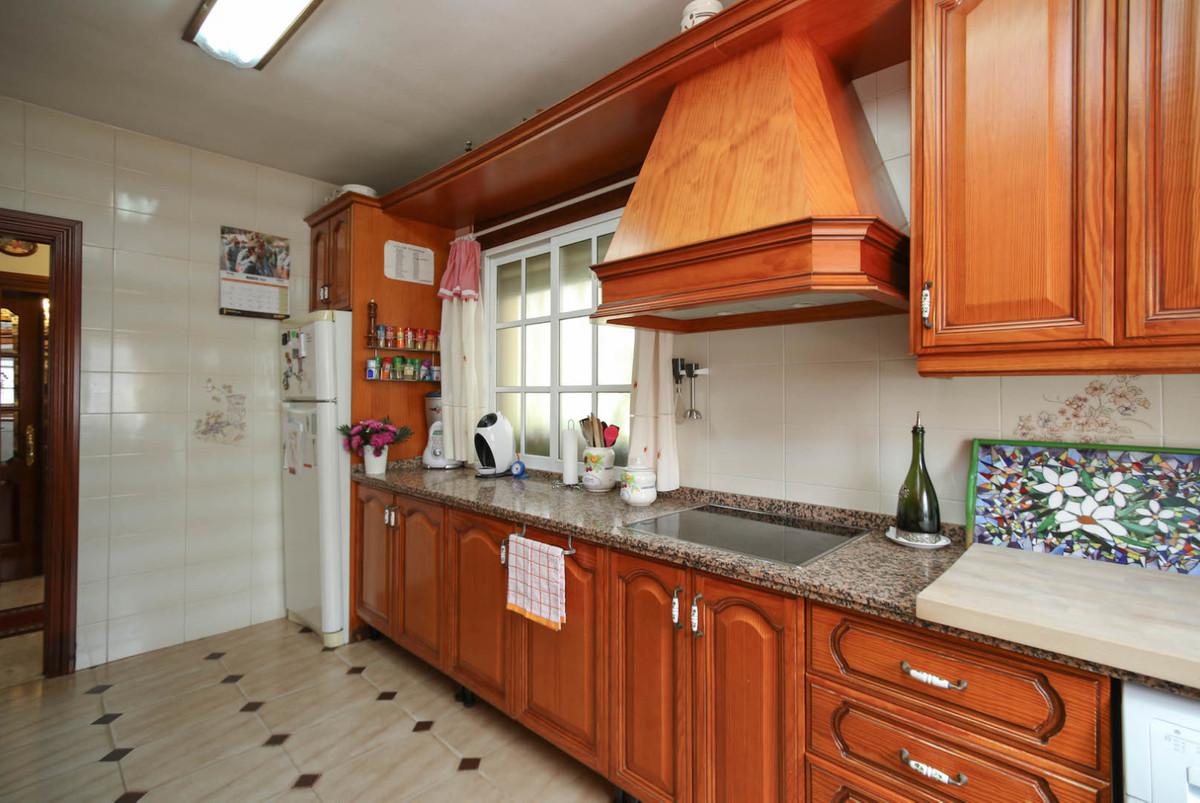 House in Alhaurín de la Torre R3387916 13