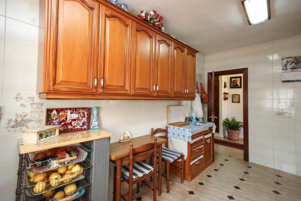 House in Alhaurín de la Torre R3387916 14