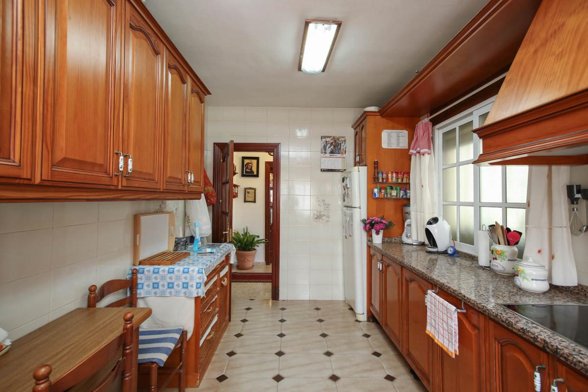 House in Alhaurín de la Torre R3387916 15