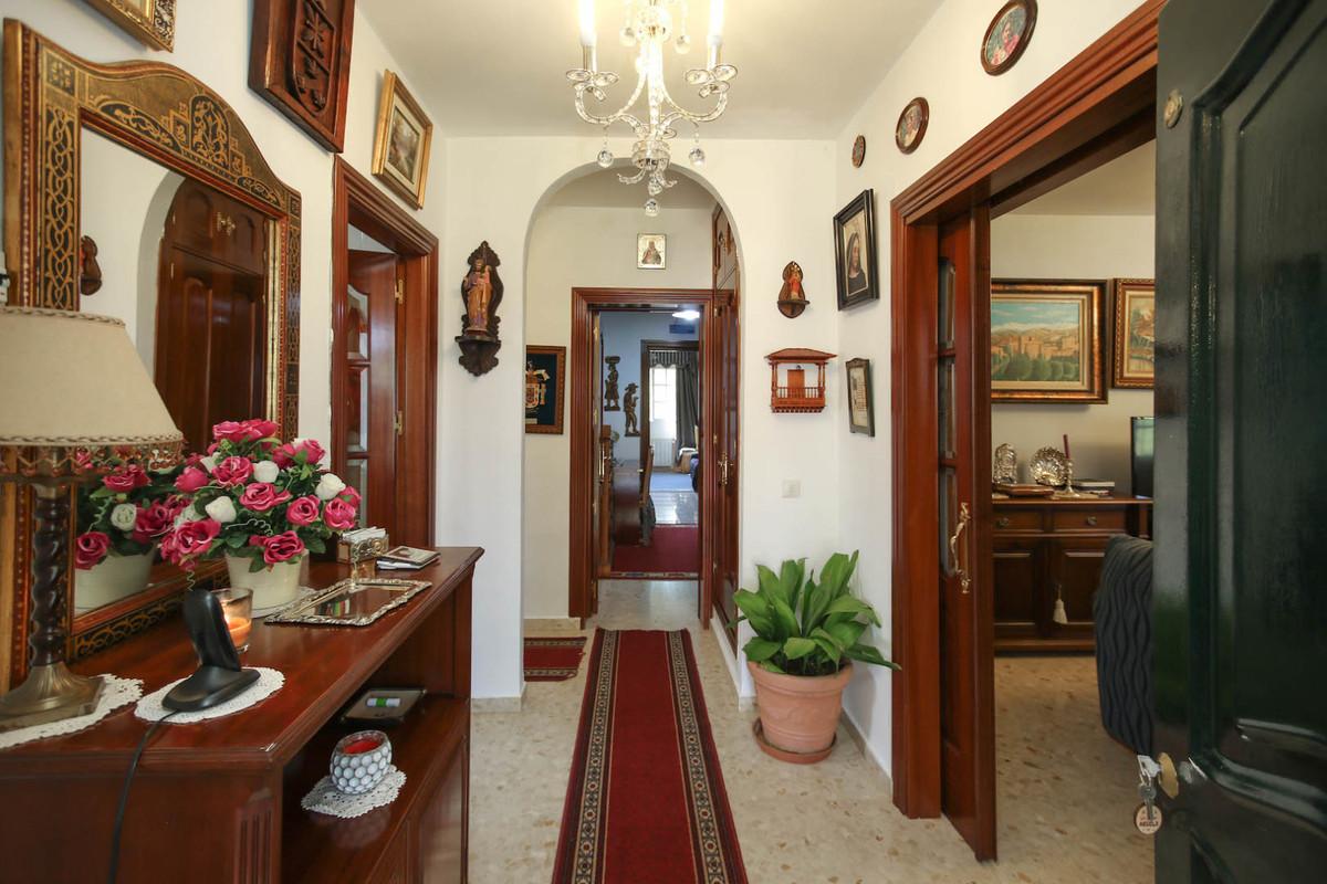 House in Alhaurín de la Torre R3387916 16