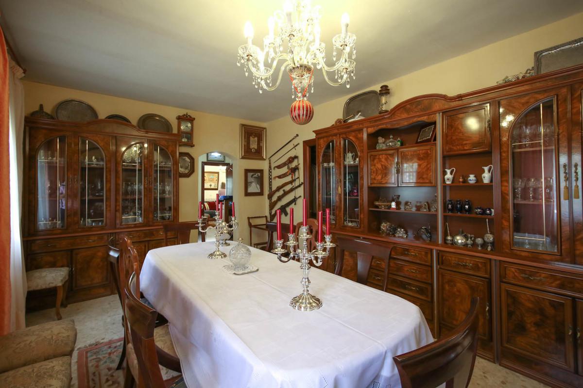 House in Alhaurín de la Torre R3387916 17