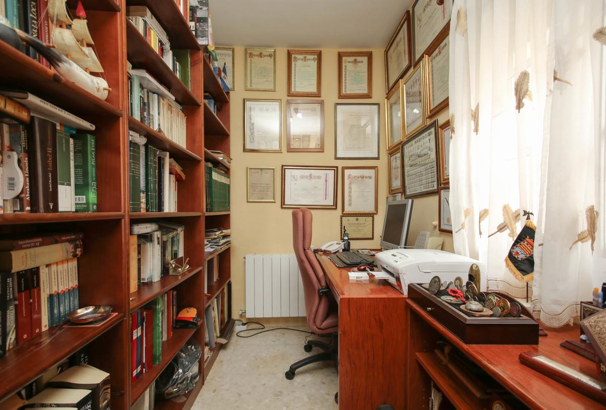 House in Alhaurín de la Torre R3387916 18