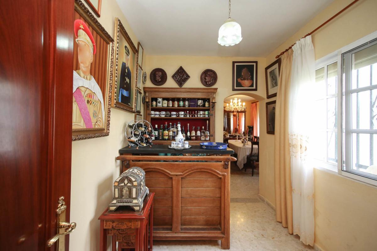 House in Alhaurín de la Torre R3387916 19