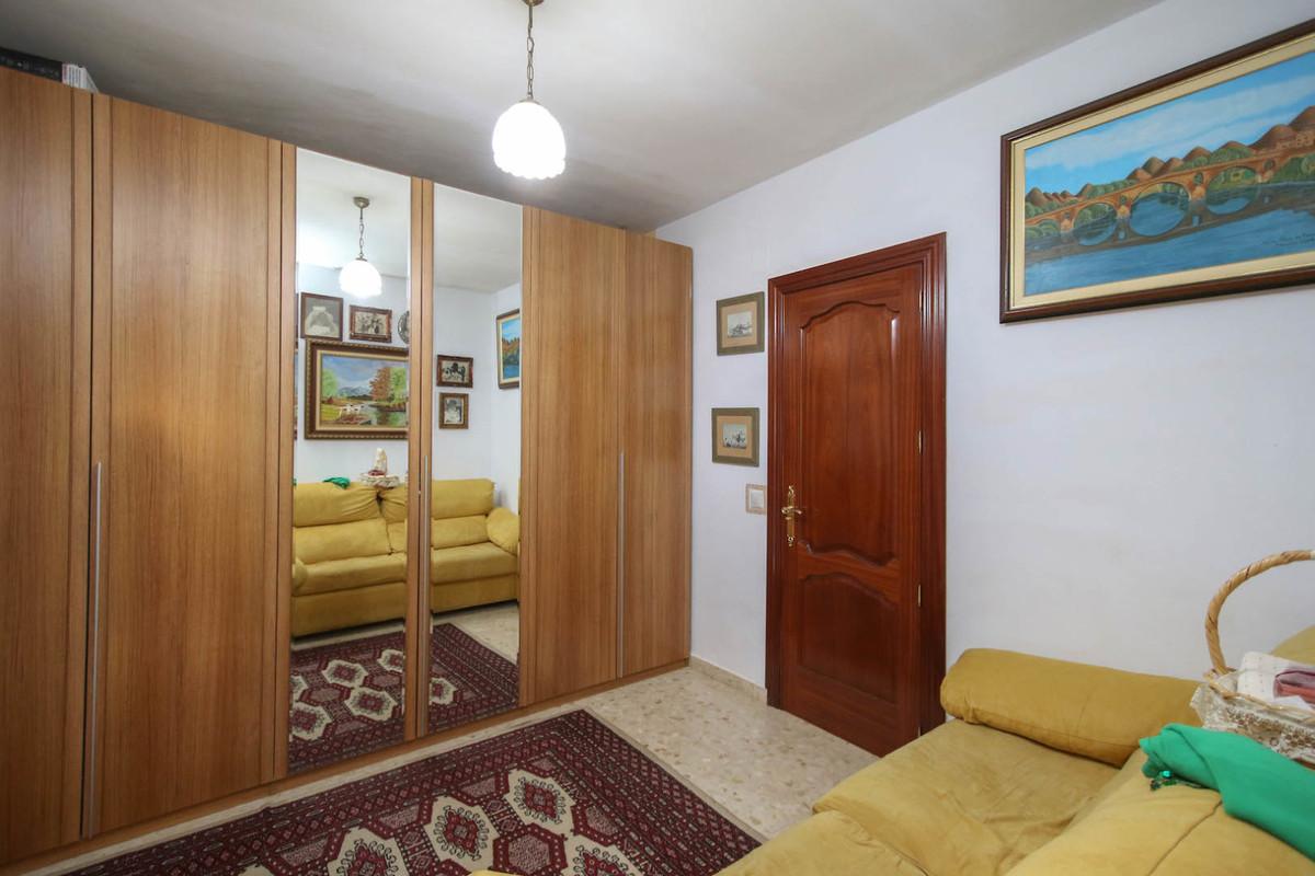 House in Alhaurín de la Torre R3387916 22