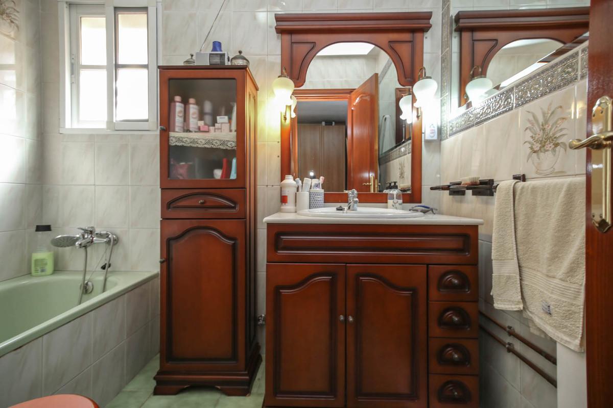 House in Alhaurín de la Torre R3387916 24