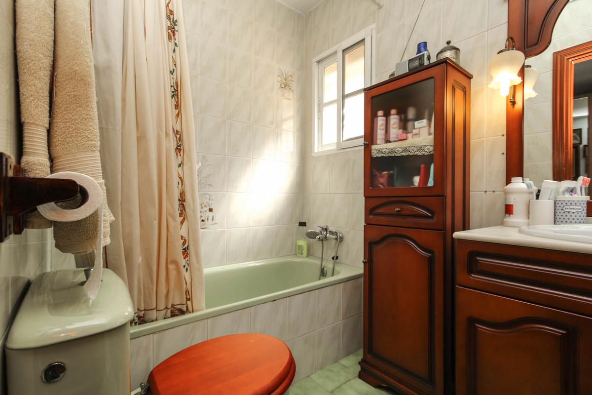 House in Alhaurín de la Torre R3387916 25