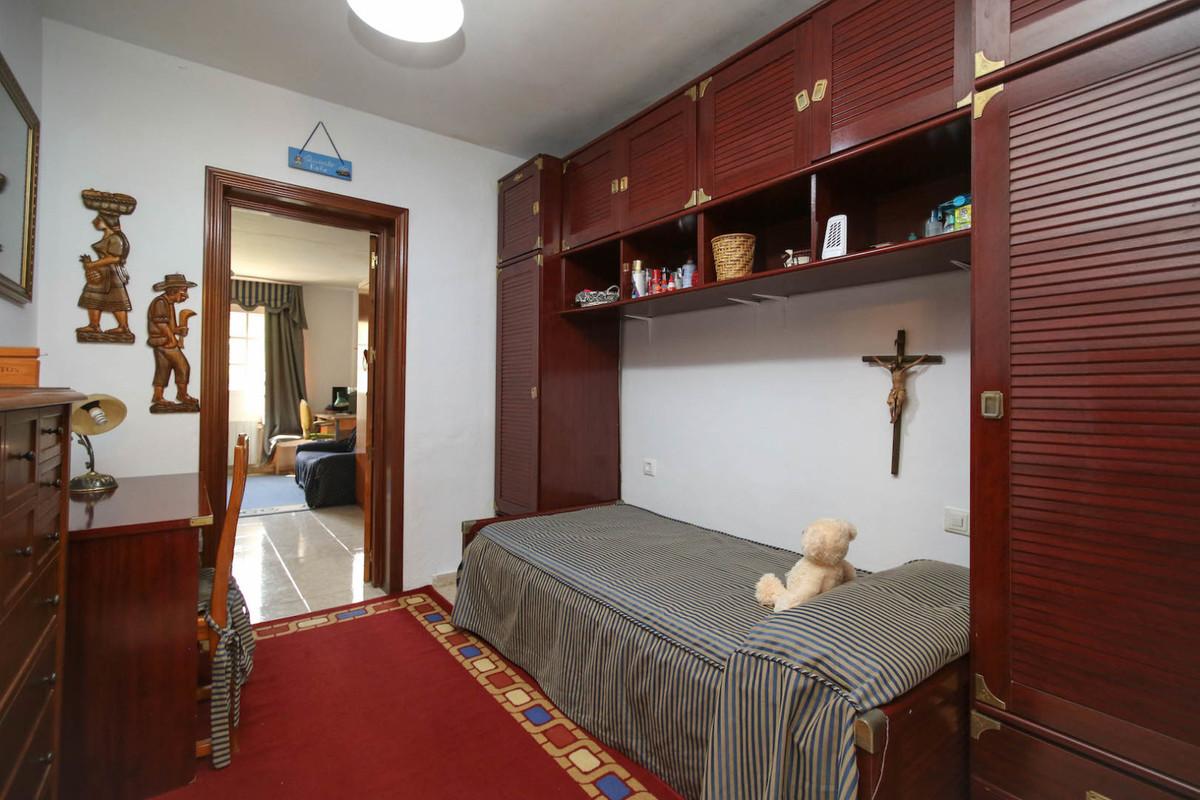 House in Alhaurín de la Torre R3387916 26