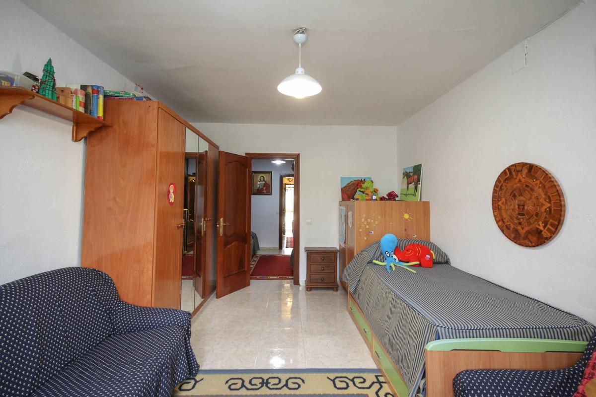 House in Alhaurín de la Torre R3387916 27
