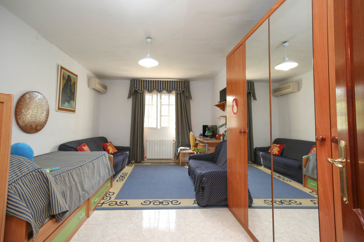 House in Alhaurín de la Torre R3387916 28
