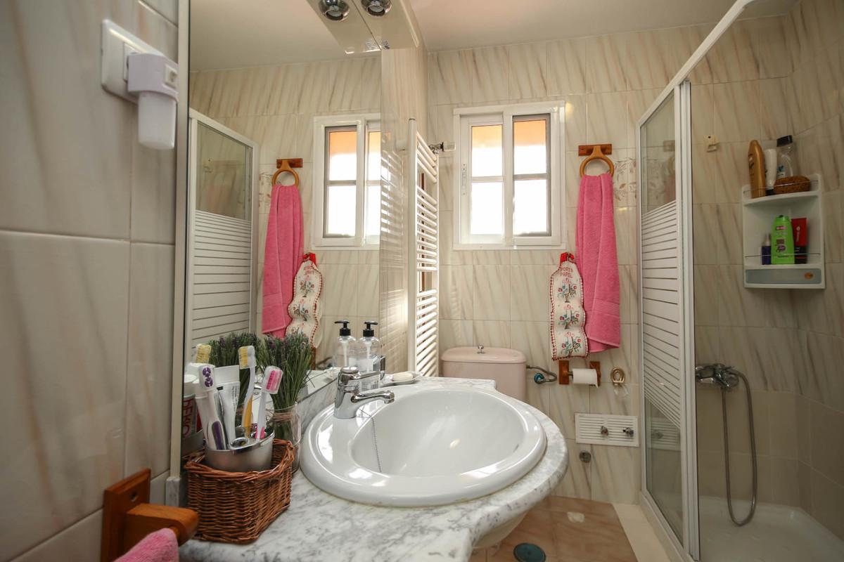 House in Alhaurín de la Torre R3387916 29