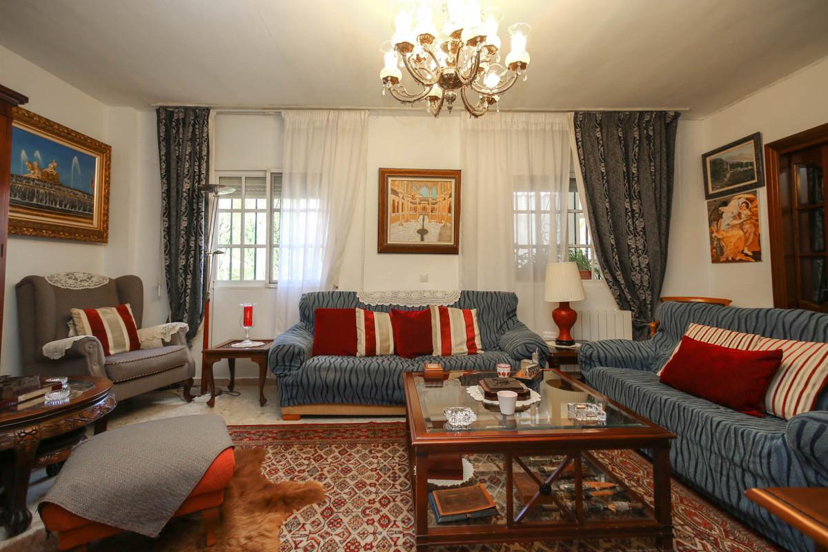 House in Alhaurín de la Torre R3387916 3