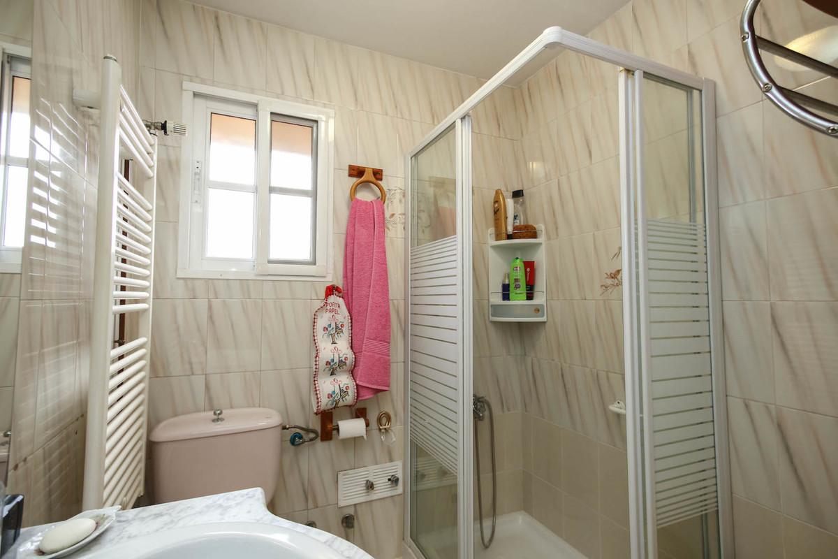House in Alhaurín de la Torre R3387916 30