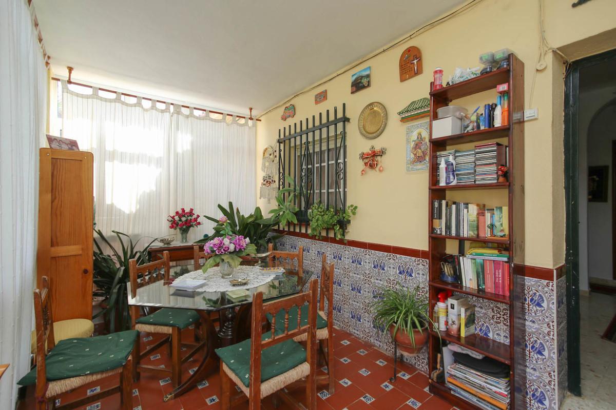 House in Alhaurín de la Torre R3387916 32