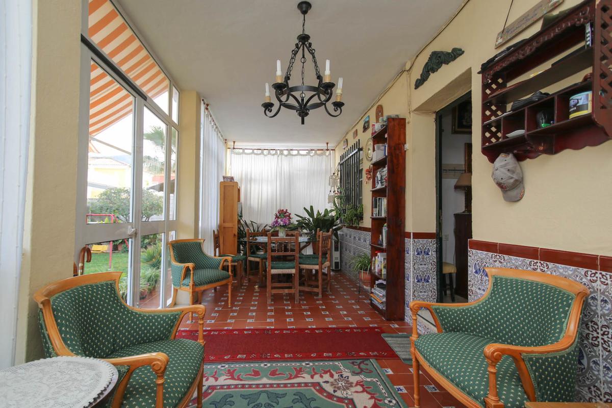 House in Alhaurín de la Torre R3387916 33