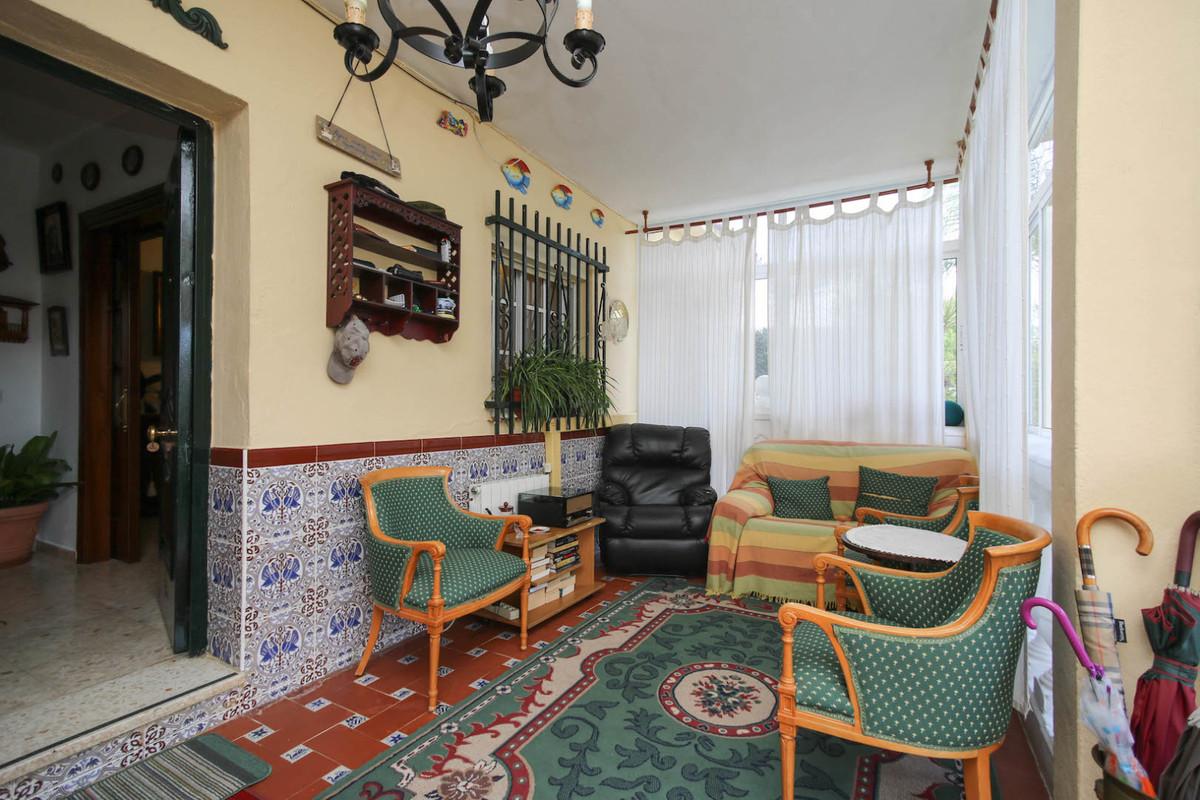 House in Alhaurín de la Torre R3387916 34