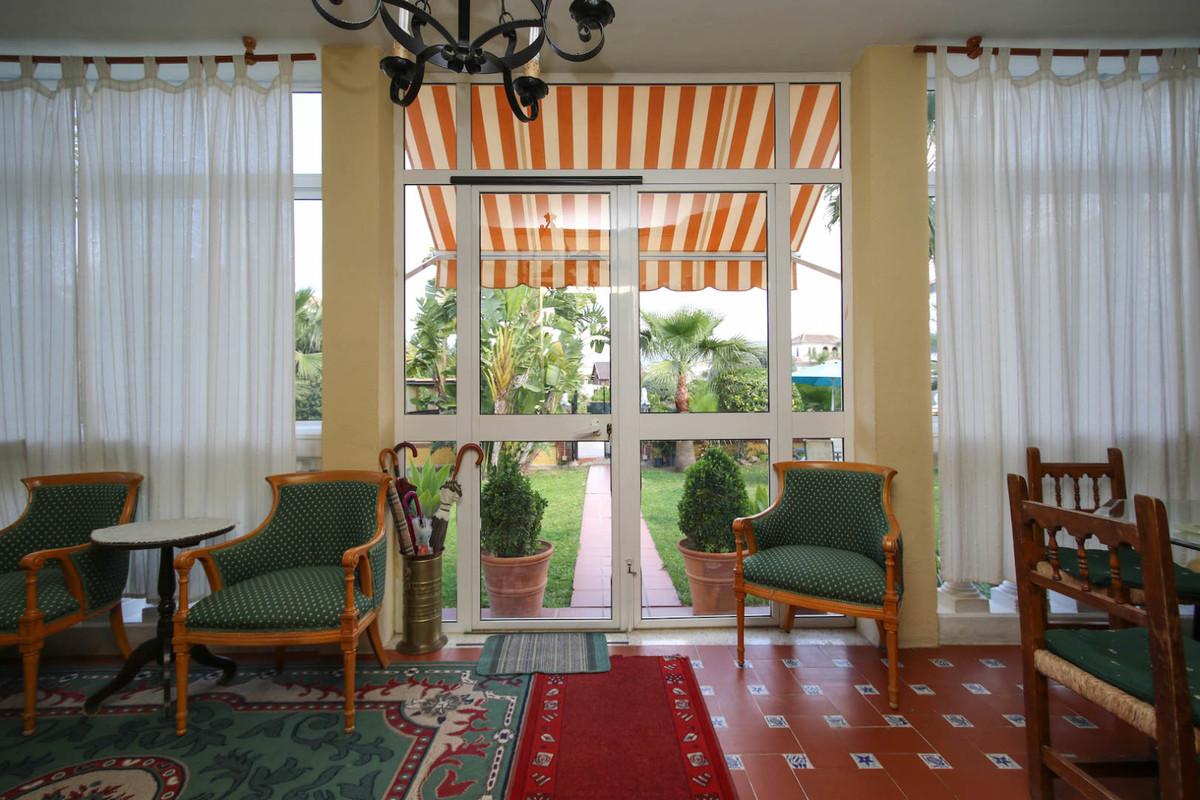 House in Alhaurín de la Torre R3387916 36