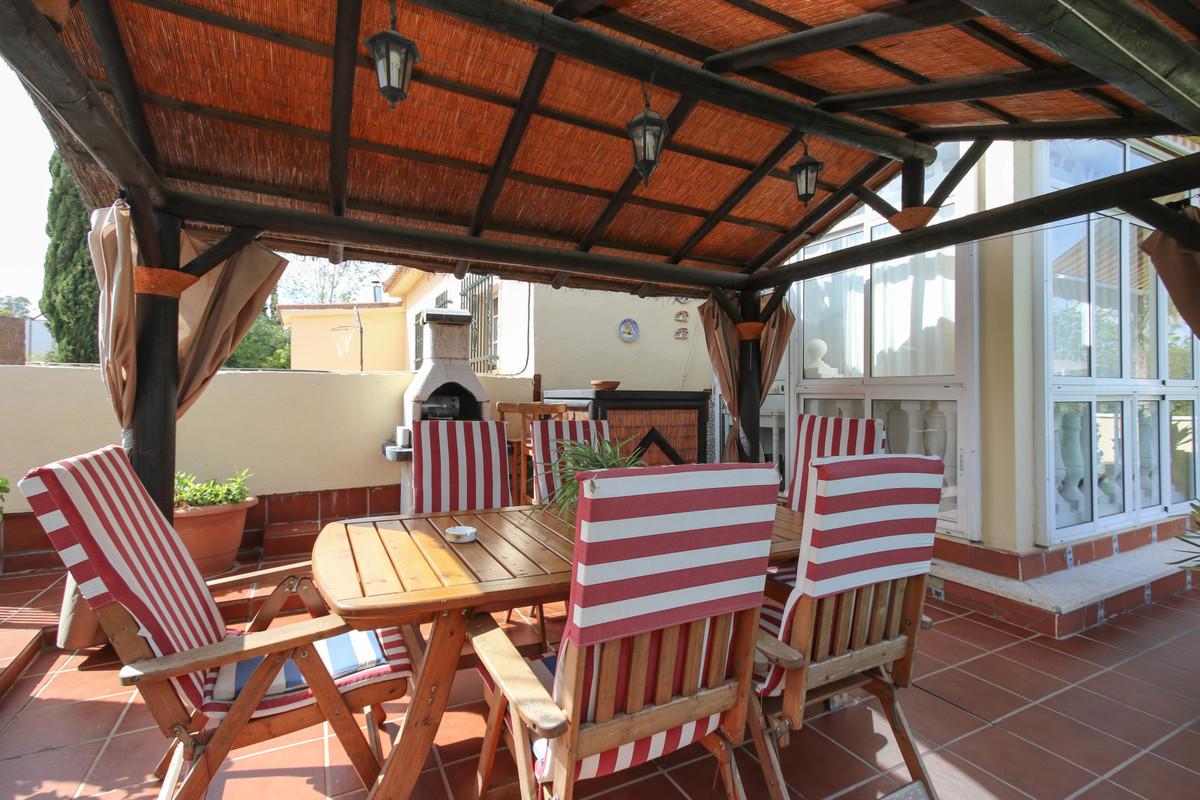 House in Alhaurín de la Torre R3387916 37