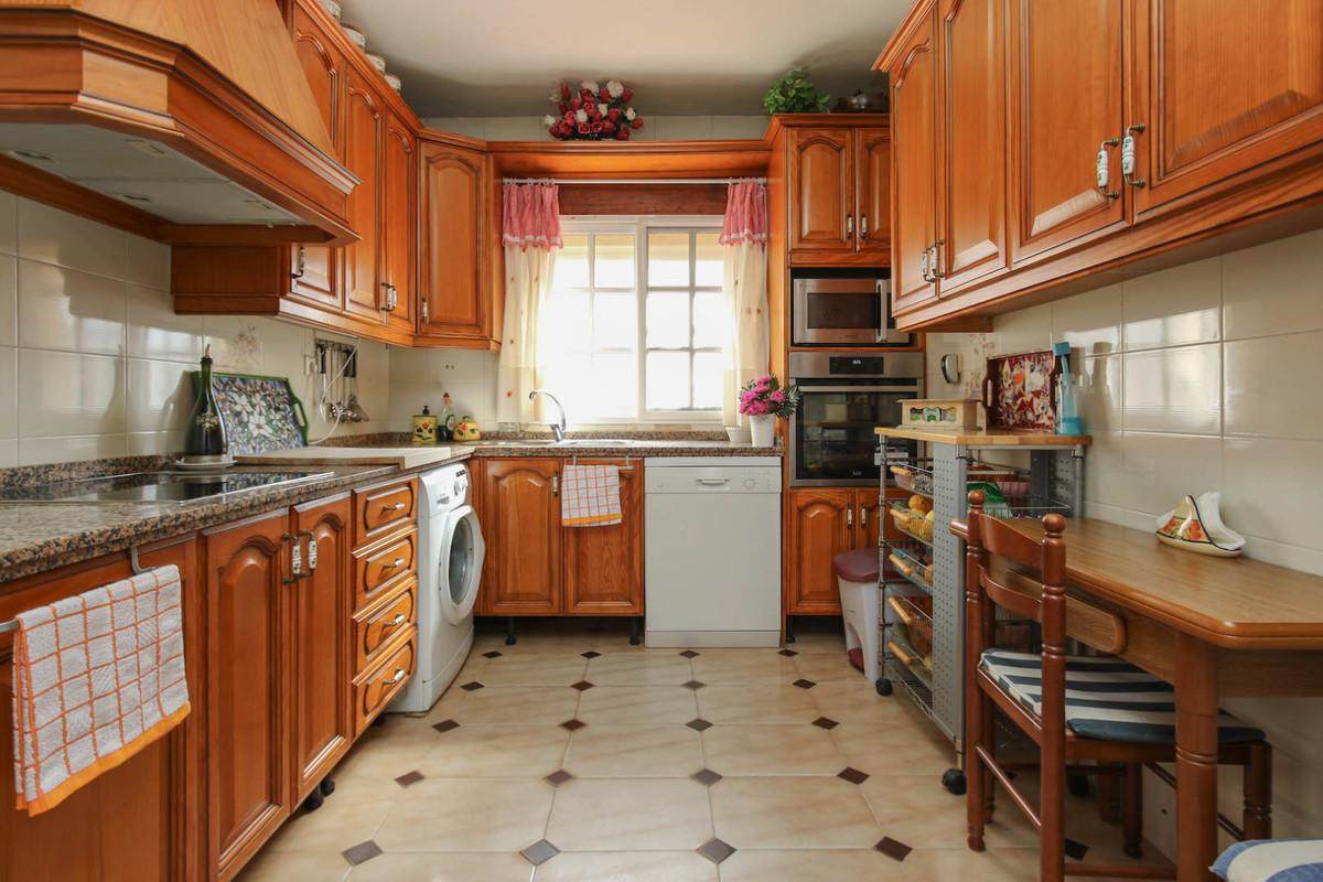 House in Alhaurín de la Torre R3387916 4