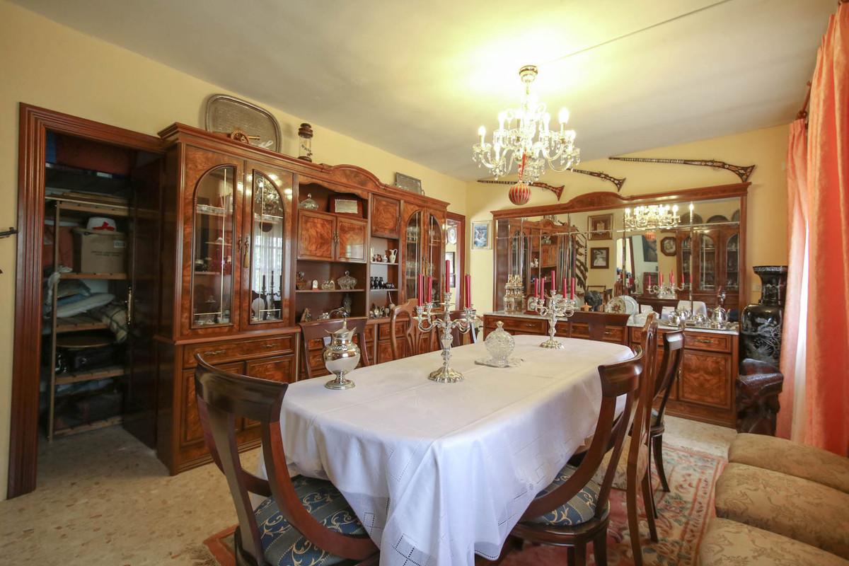 House in Alhaurín de la Torre R3387916 5