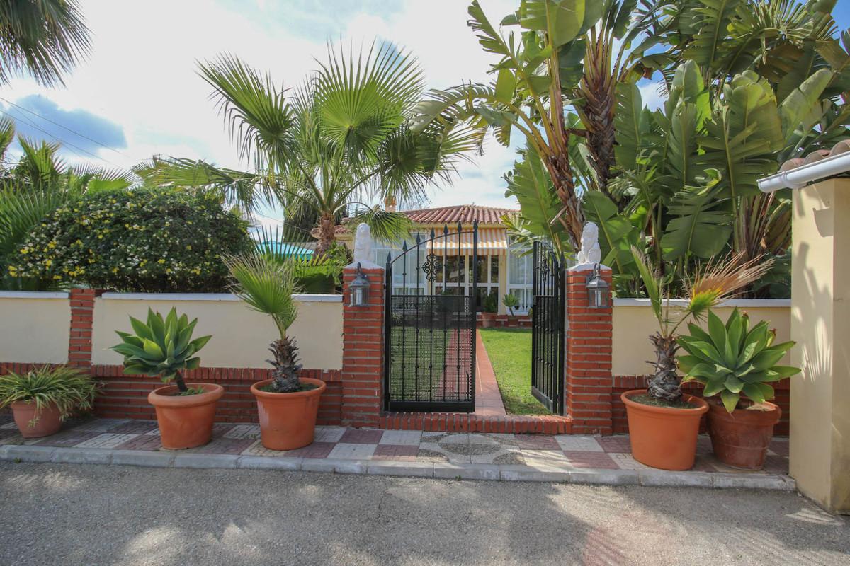 House in Alhaurín de la Torre R3387916 6