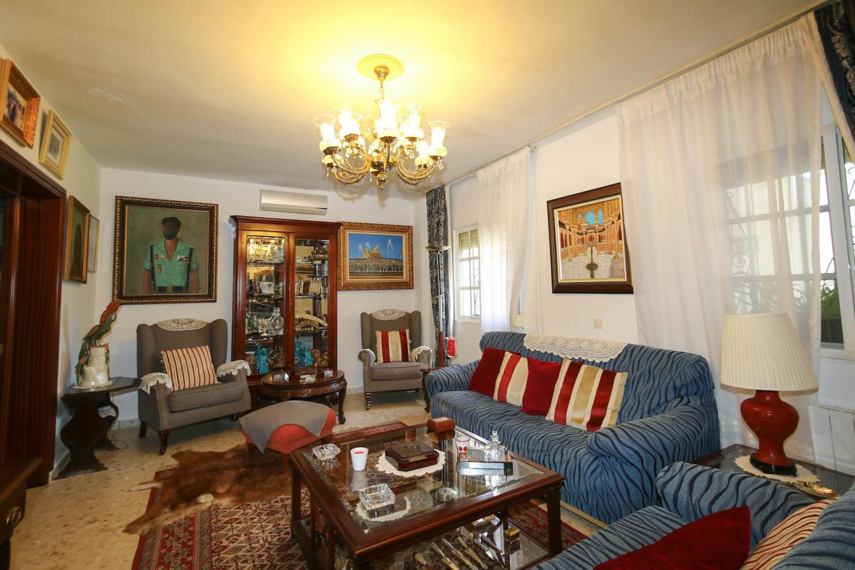 House in Alhaurín de la Torre R3387916 8