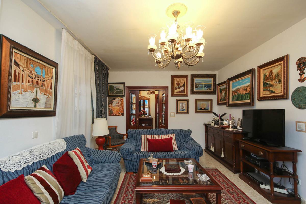 House in Alhaurín de la Torre R3387916 9