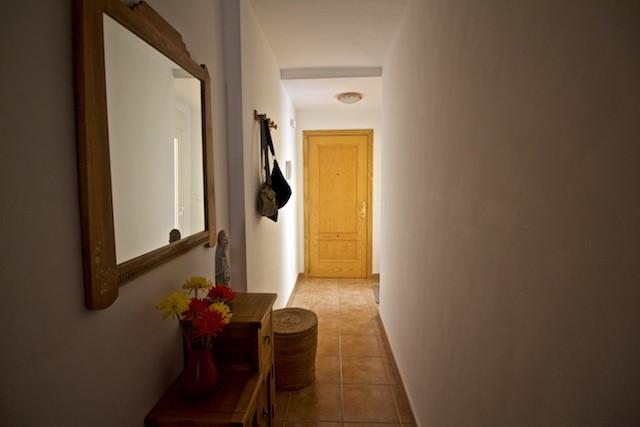 R2454605: Apartment for sale in Alhaurín el Grande