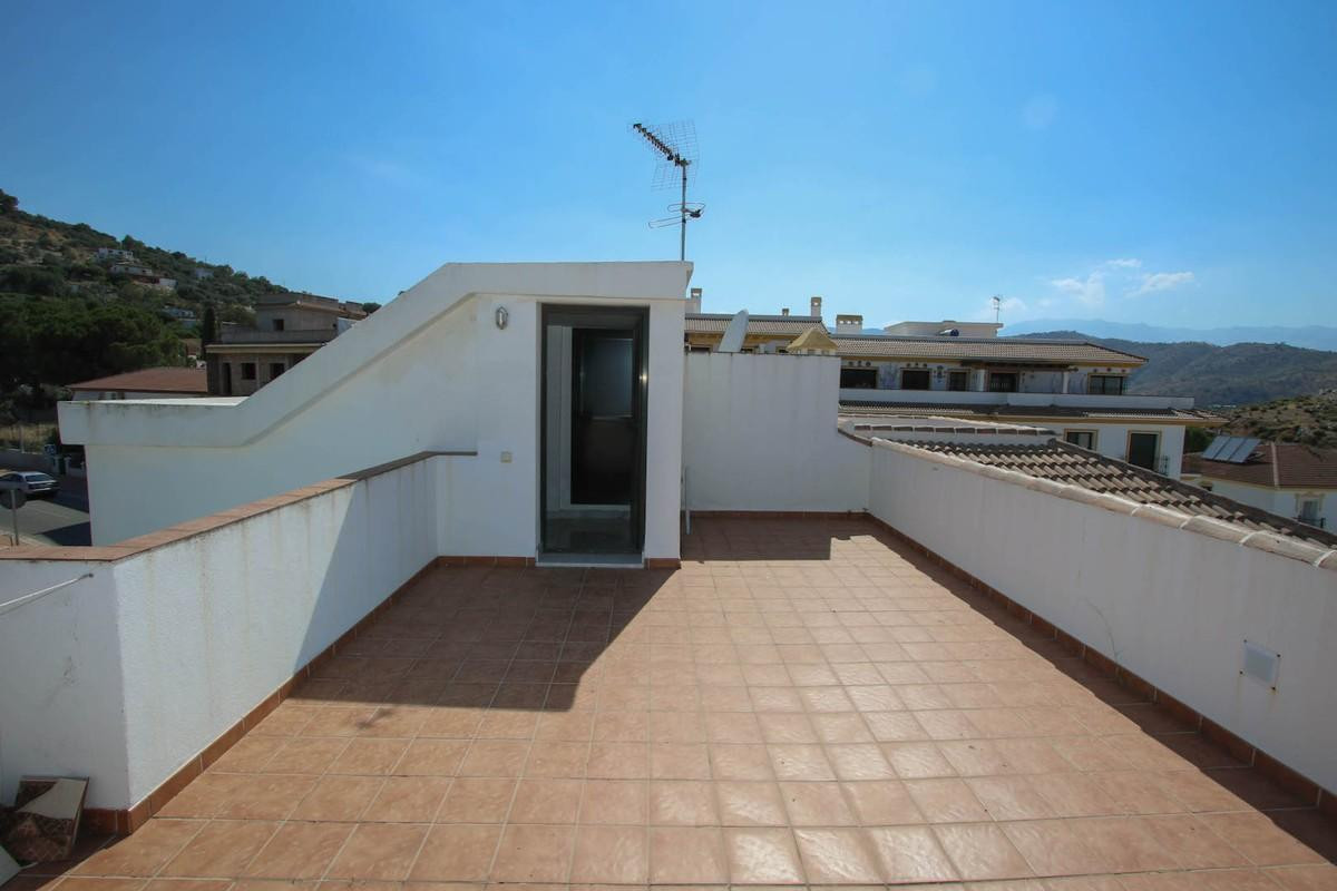 Apartamento con 2 Dormitorios en Venta Guaro