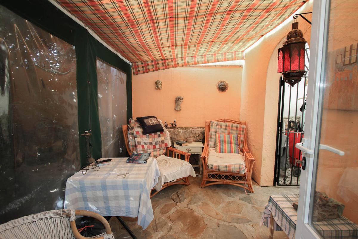 House en Alhaurín el Grande R2360945 9