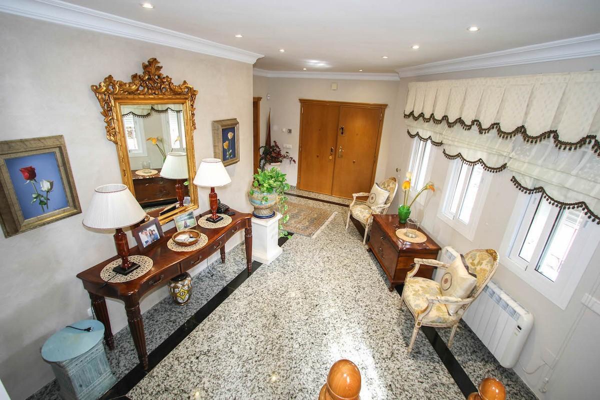 House in Alhaurín de la Torre R2611811 20