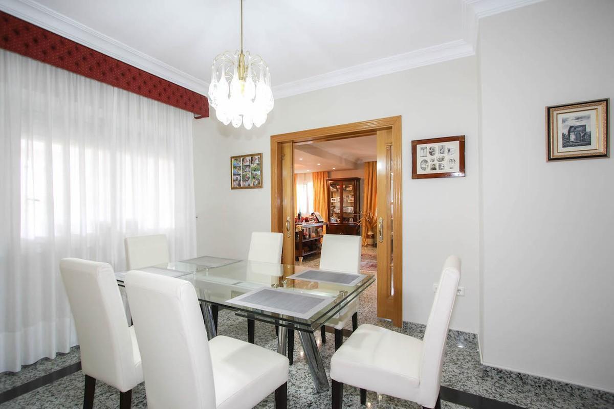 House in Alhaurín de la Torre R2611811 22