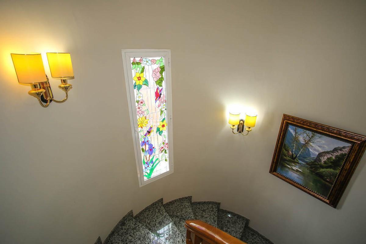 House in Alhaurín de la Torre R2611811 25