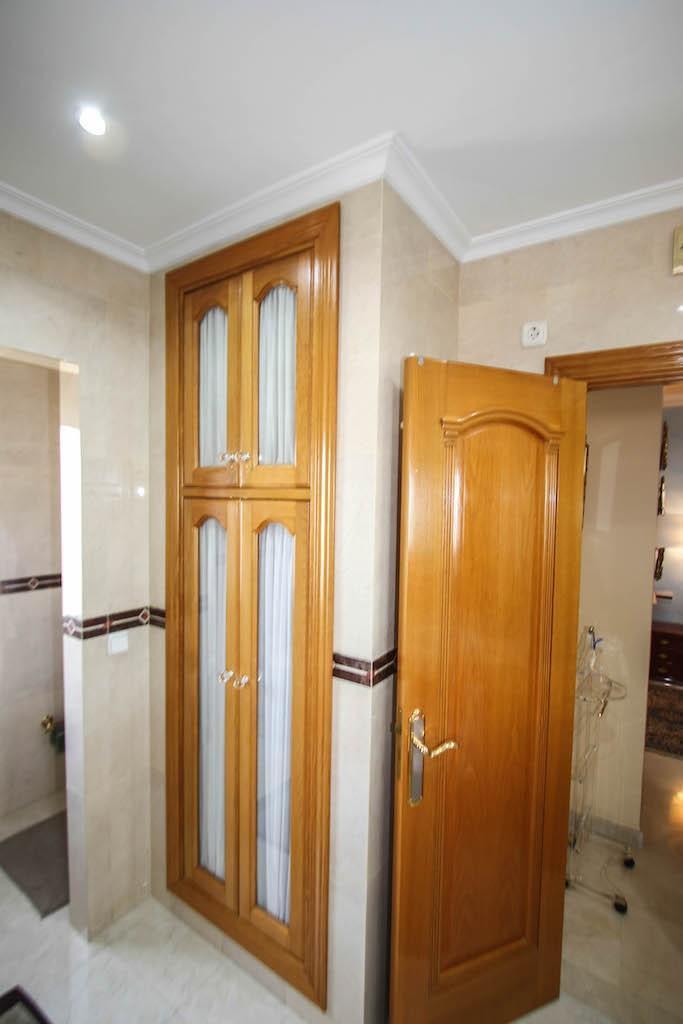 House in Alhaurín de la Torre R2611811 32