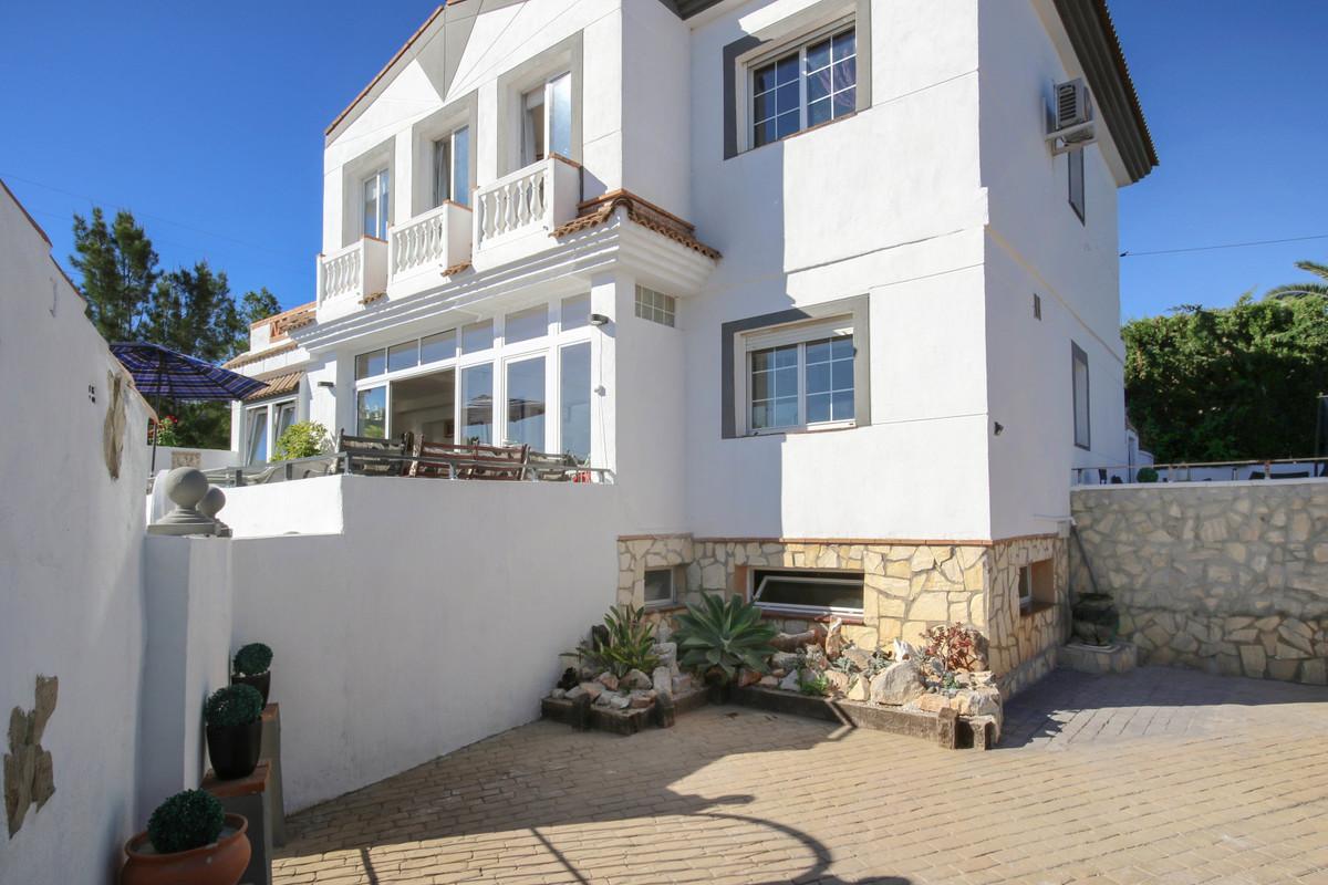 House in Alhaurín de la Torre R3061093 1