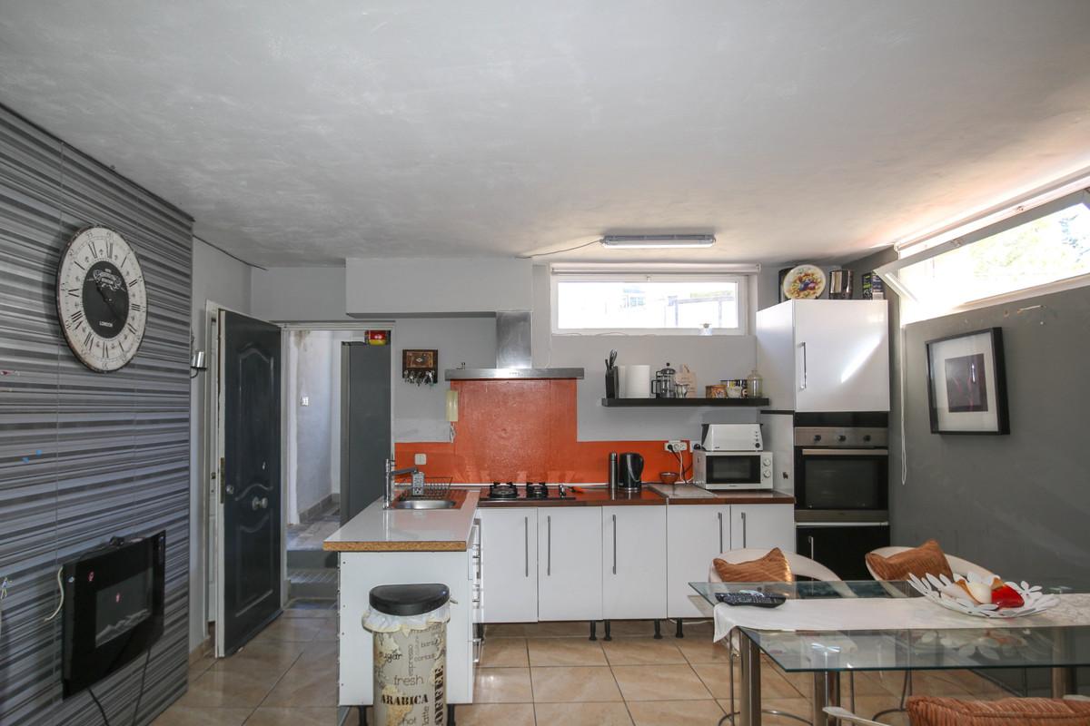 House in Alhaurín de la Torre R3061093 16