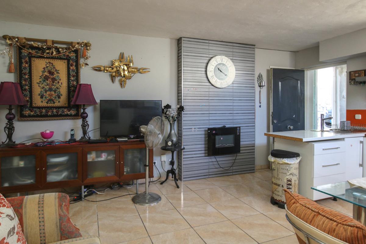 House in Alhaurín de la Torre R3061093 19