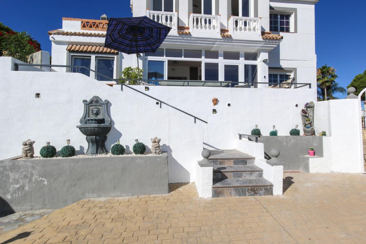 House en Alhaurín de la Torre R3061093 25