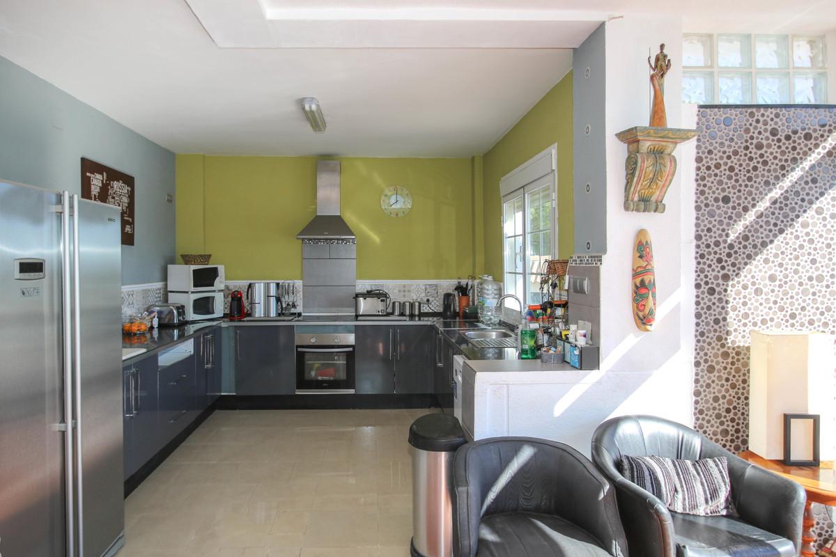 House en Alhaurín de la Torre R3061093 27