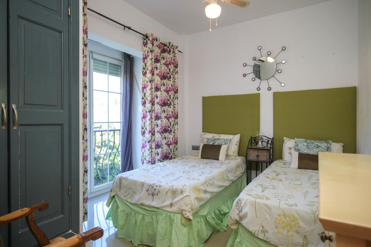 House in Alhaurín de la Torre R3061093 28