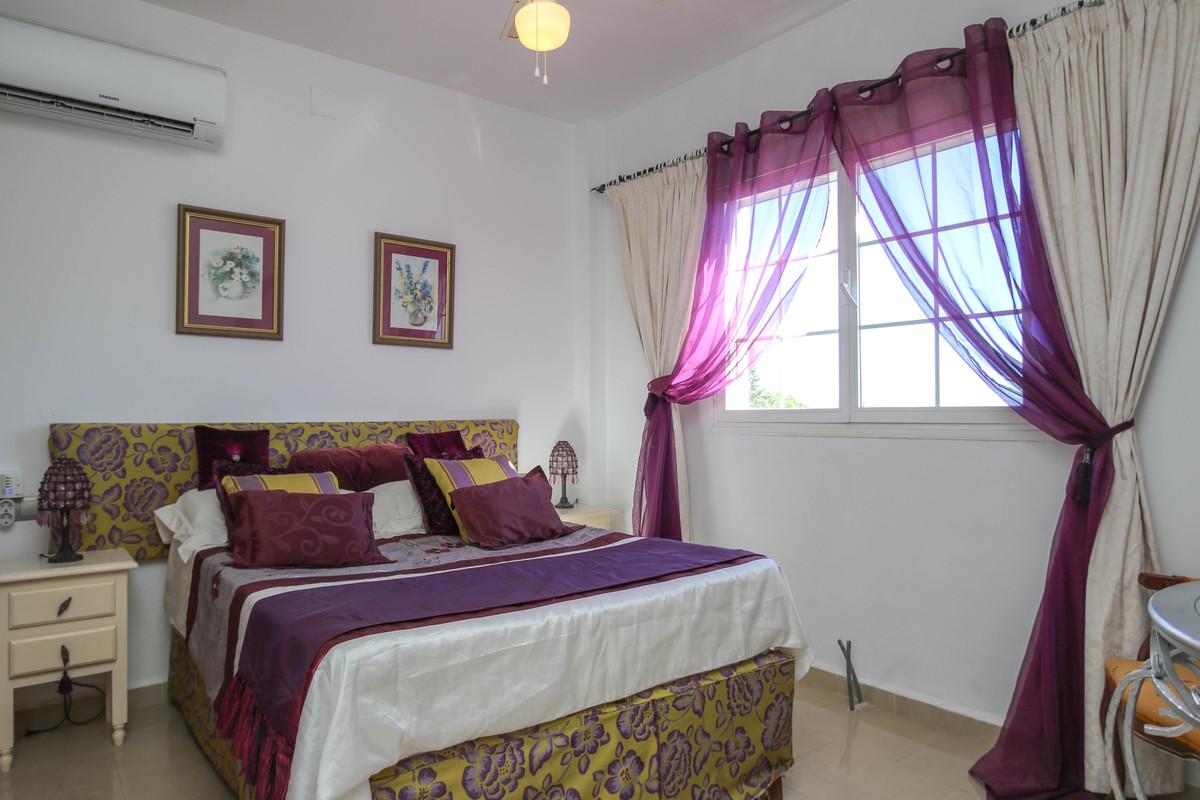 House in Alhaurín de la Torre R3061093 30