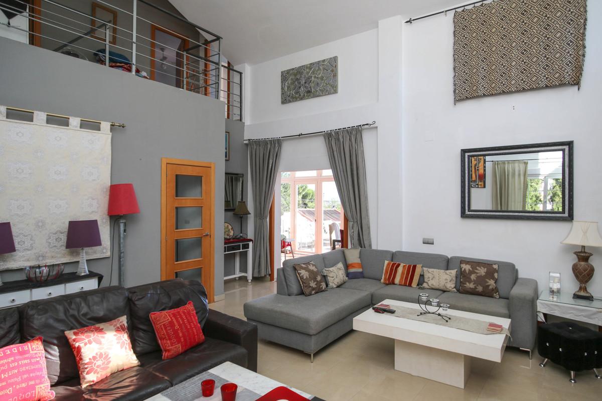 House en Alhaurín de la Torre R3061093 31