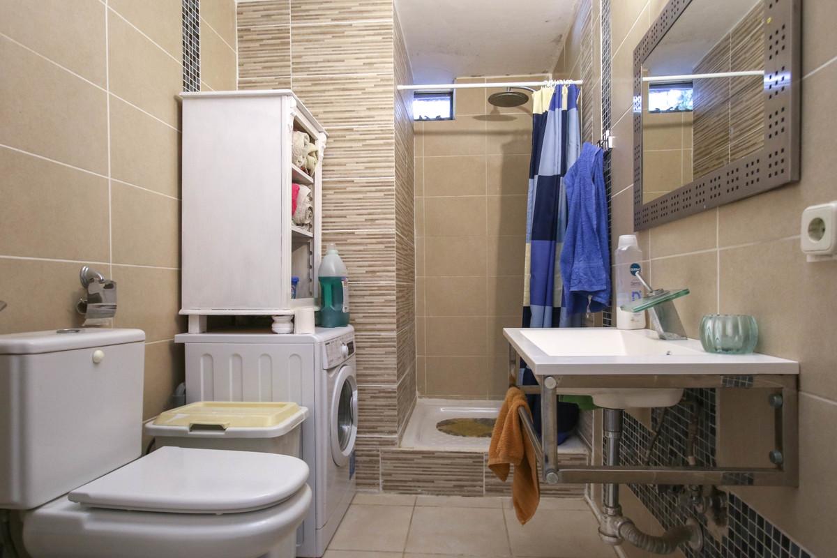 House in Alhaurín de la Torre R3061093 34