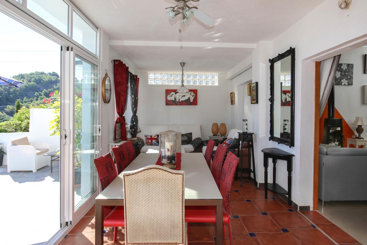 House in Alhaurín de la Torre R3061093 37