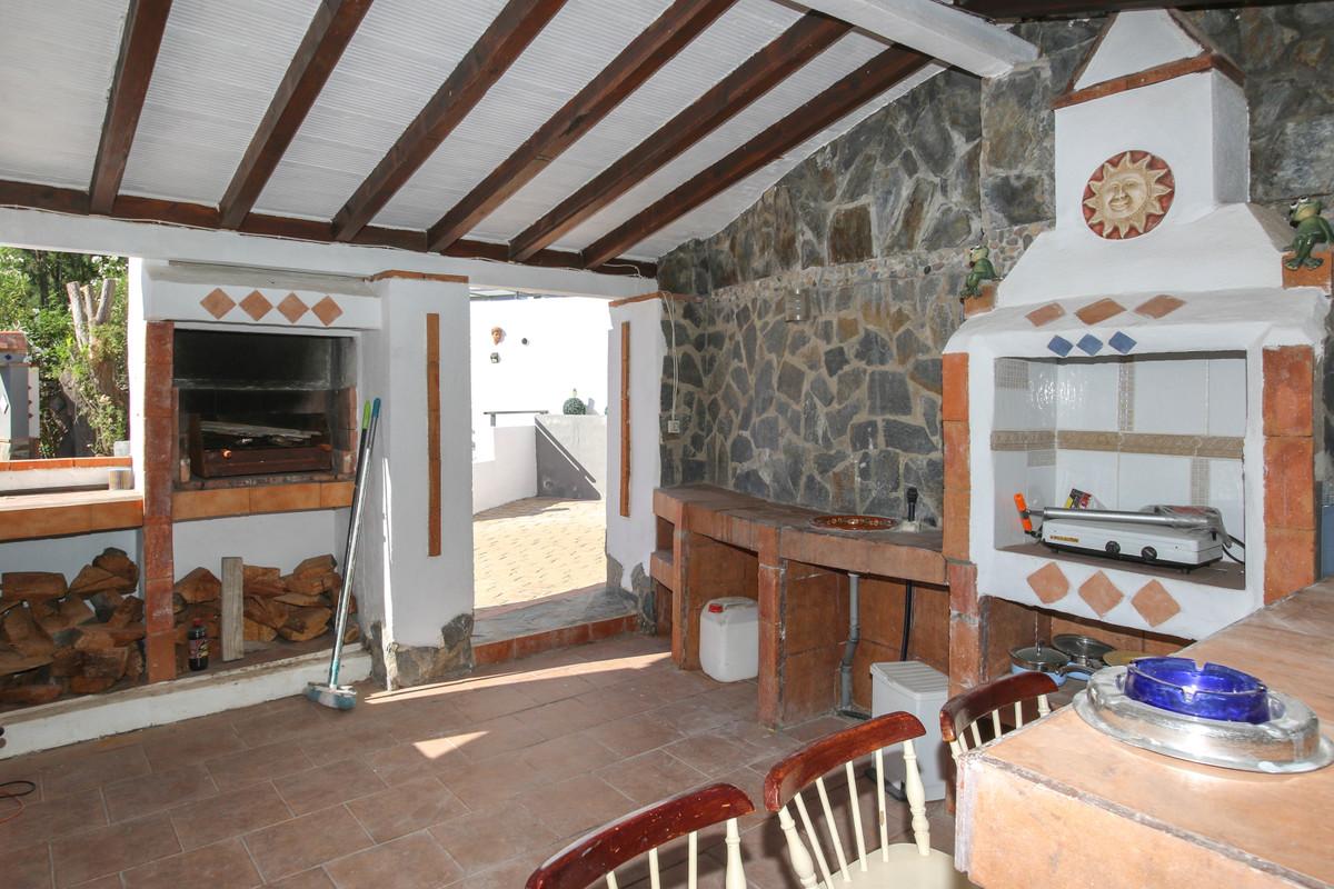 House in Alhaurín de la Torre R3061093 46