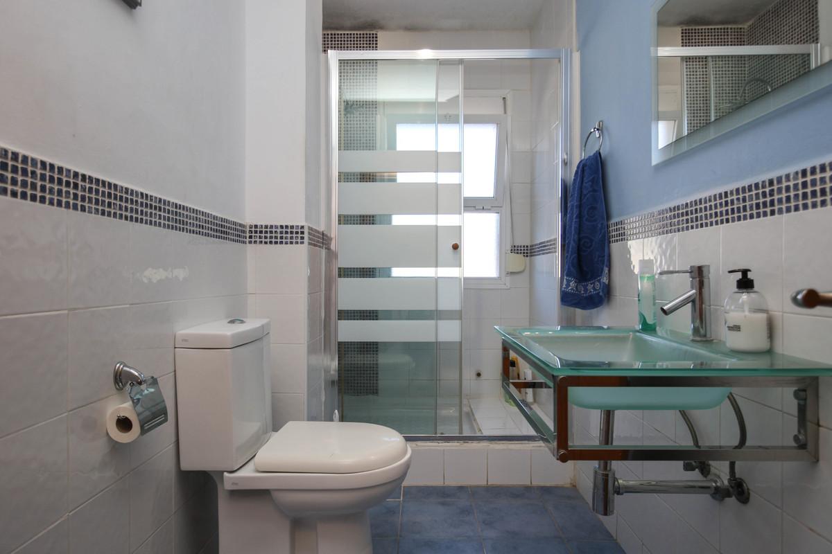 House in Alhaurín de la Torre R3061093 6